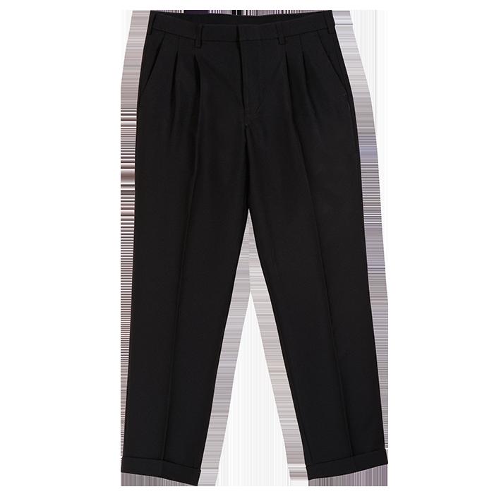Mens Statement Classic Pants (PA-CLA)