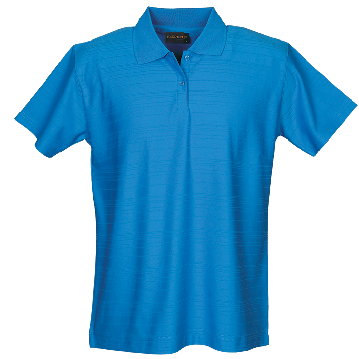 Custom Apparel Golf Shirts Pinetown Durban Kwazulu Natal