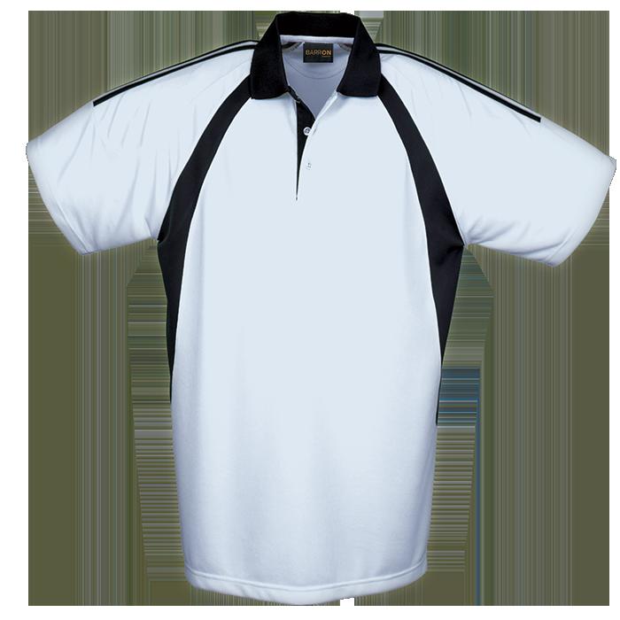 Mens Odyssey Golfer (ODE)