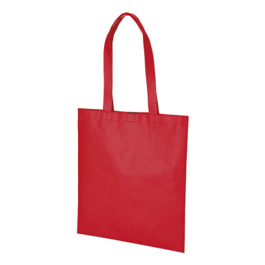 Everyday Shopper - Non-Woven