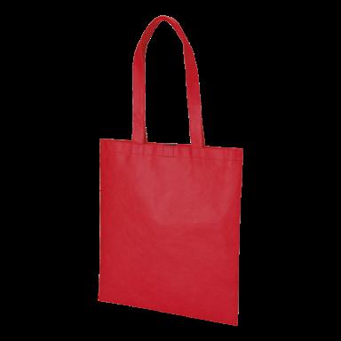 Everyday Shopper - Non-Woven