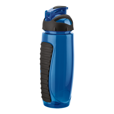 650ml Tritan Water Bottle