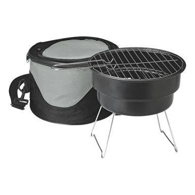 Portable Braai - Cooler Set