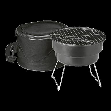 Portable Braai - Cooler Set