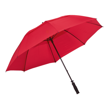 8 Panel Golf Umbrella