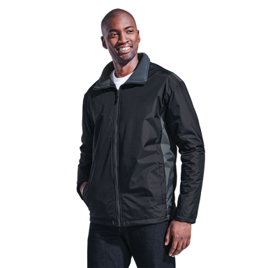 Mens Capri Jacket