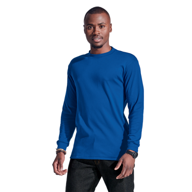 170g Barron Long Sleeve T-shirt
