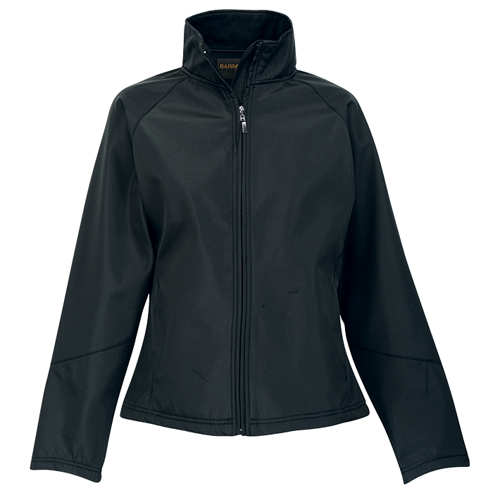 Ladies Techno Jacket (LTEC-JAC)