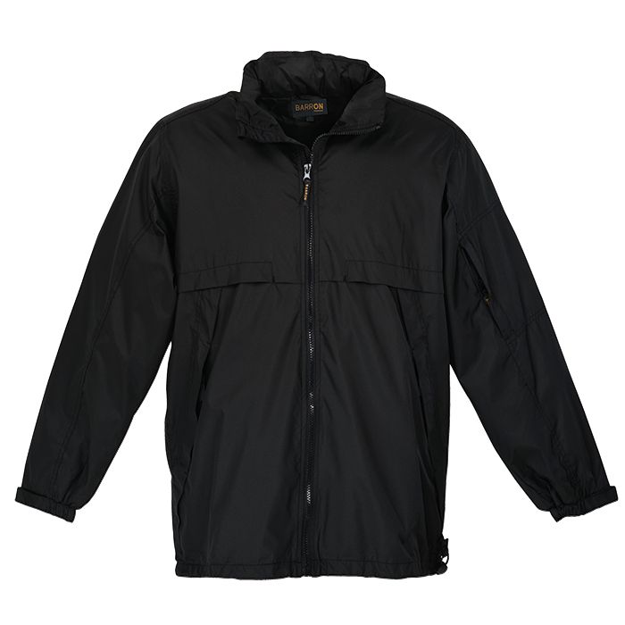 Mens All Weather Jacket (ALL-JAC)