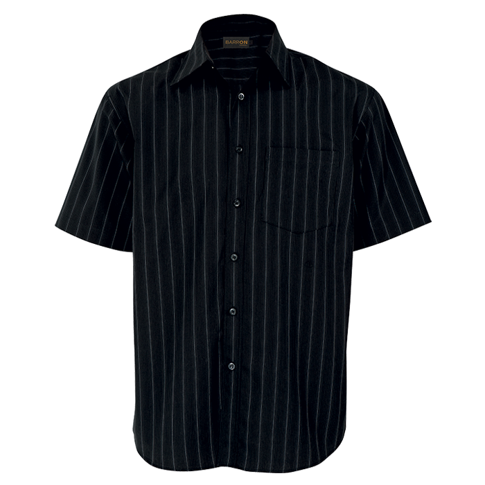 Mens Civic Lounge Short Sleeve (LO-CI)