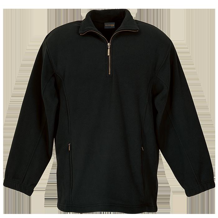Mens Essential Micro Fleece (MI-ES)