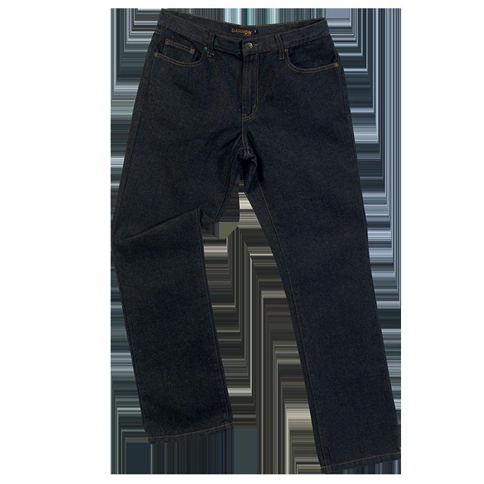 Mens Original Jeans (P-DEN)