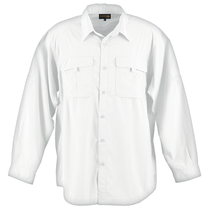 Mens Outback Shirt (LO-OUT)