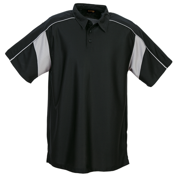 Mens Performance Golfer (MM-PE)