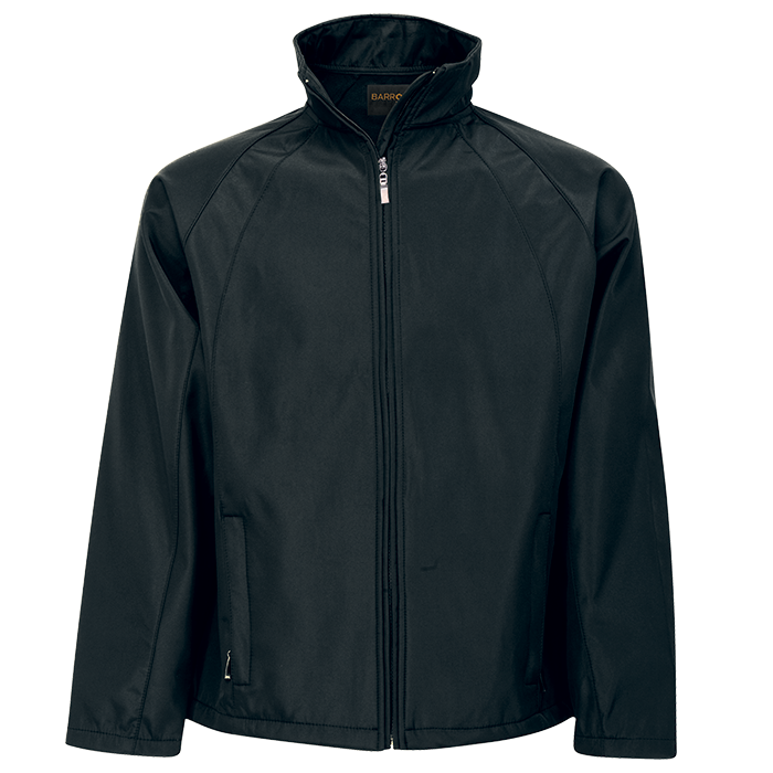Mens Techno Jacket (TEC-JAC)