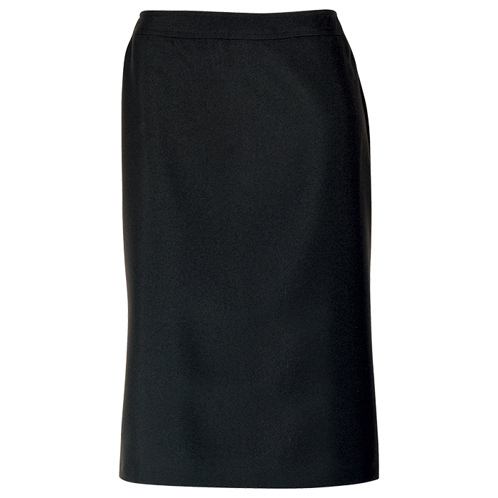 Ladies Statement Skirt (L-SS)