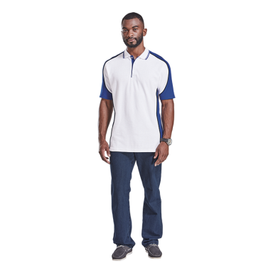 Mens Vista Golfer