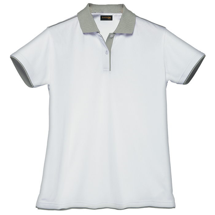 Ladies Leisure Golfer (L-LEI)