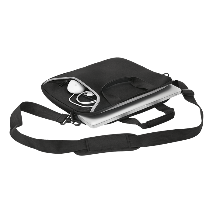 BB0070 - Imitation Neoprene Laptop Case