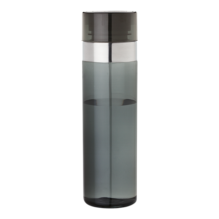 BW0020 - 1 Litre Tritan Water Bottle