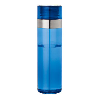 1 Litre Tritan Water Bottle