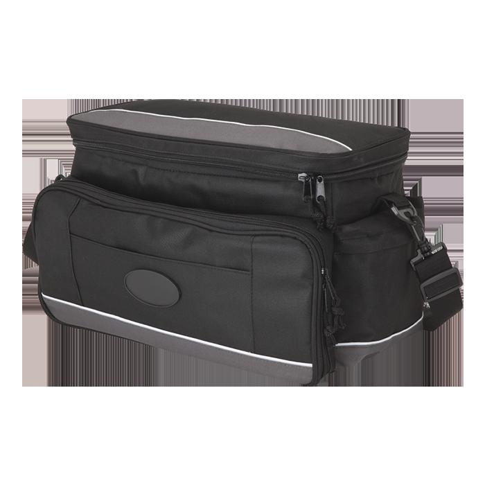 BC0013 - Cooler Bag with Braai Set
