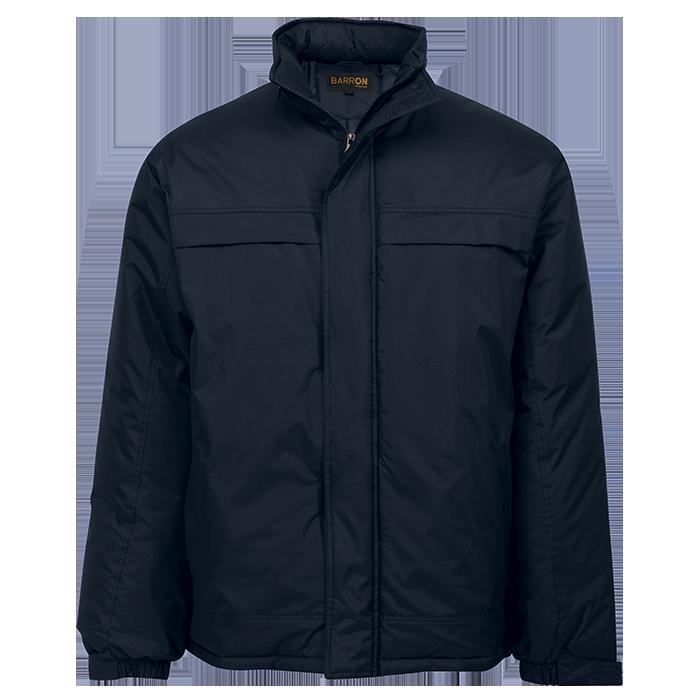 Mens Trade Jacket (TR-JAC)