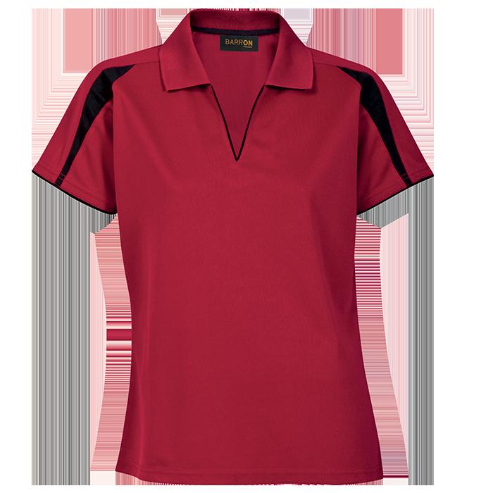 Ladies Edge Golfer (L-EDG)