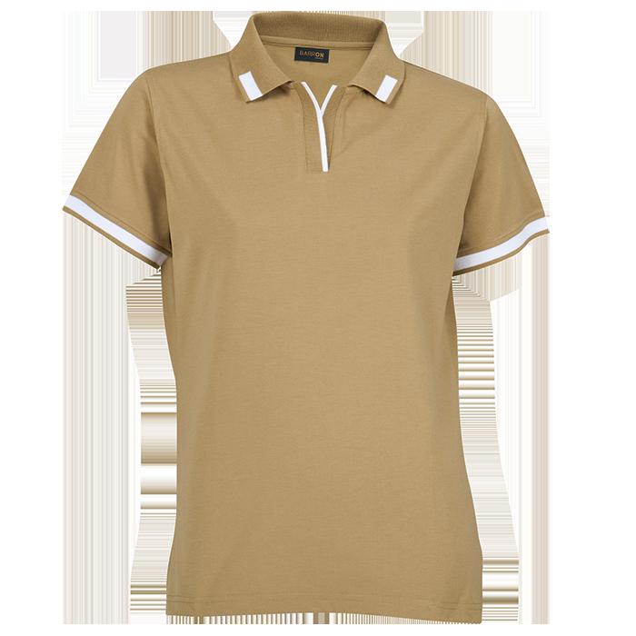 Ladies Matrix Golfer (L-MAT)