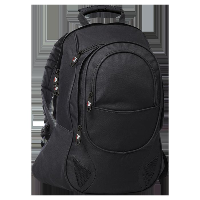 IND111 - Voyager Backpack