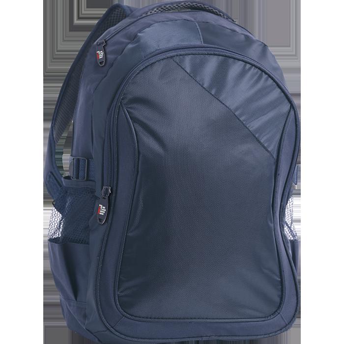 IND101 - Genoa Backpack