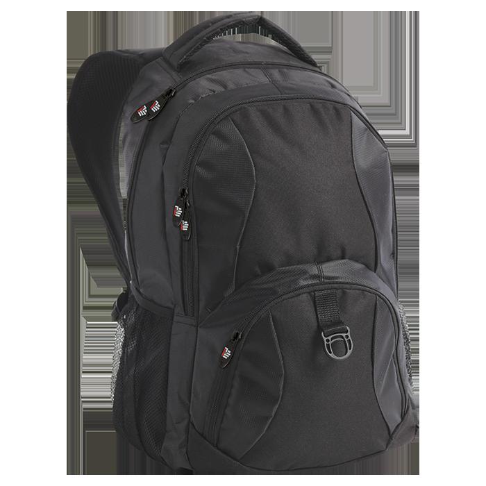 IND102 - Portafino Backpack