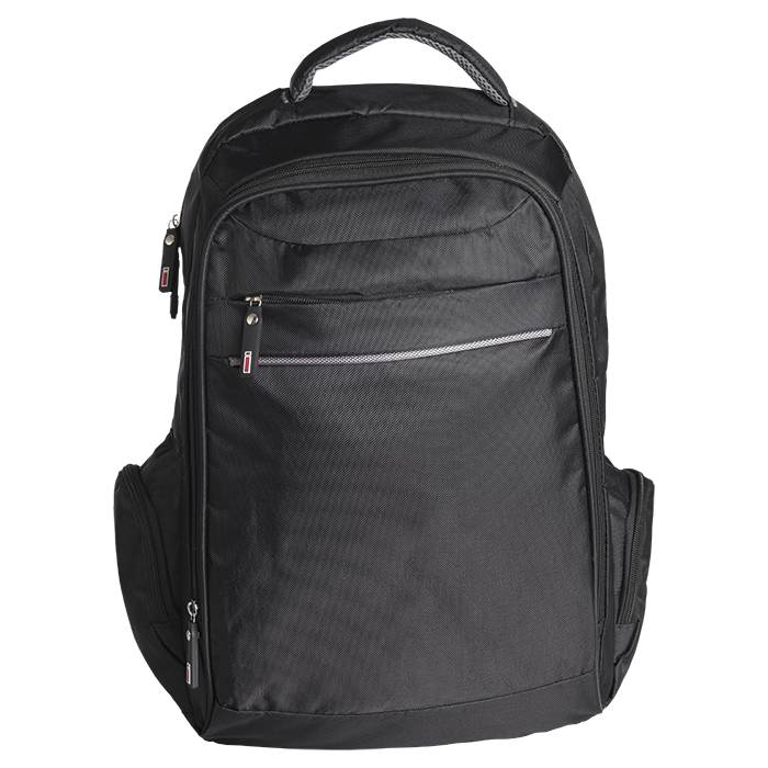 IND106 - Torino Laptop Backpack