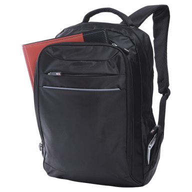 Torino Laptop Backpack