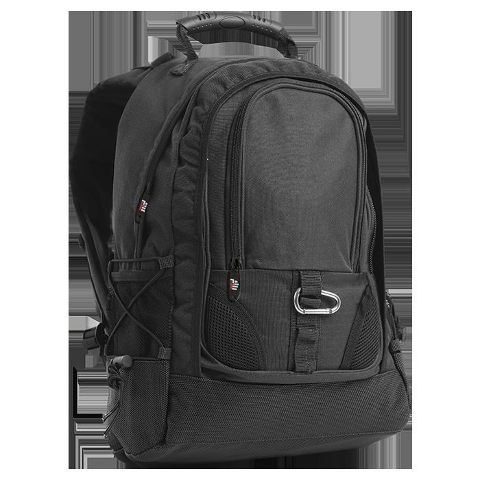 IND108 - Trailwalker 2 Backpack