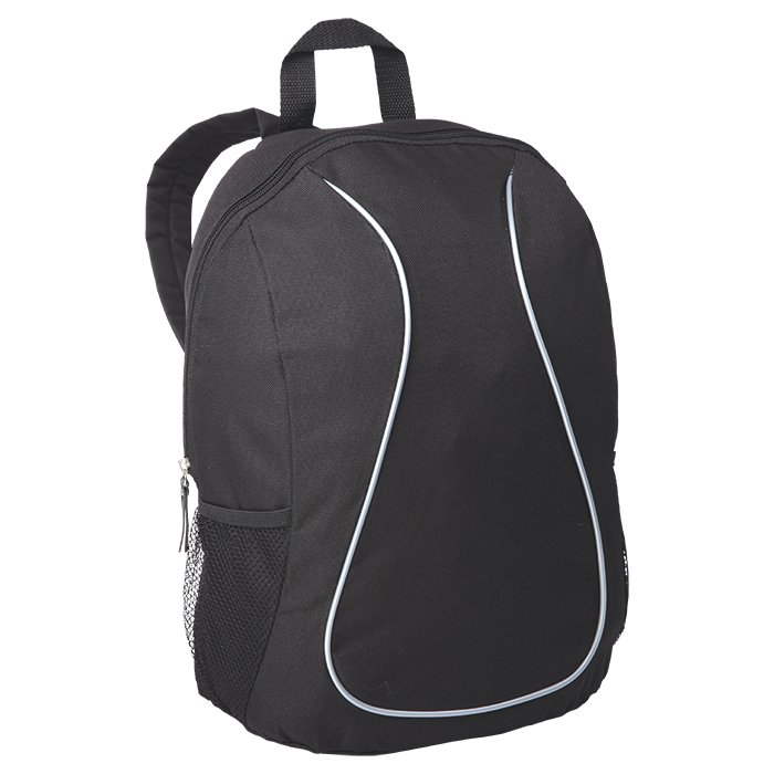 IND109 - Duotone Backpack