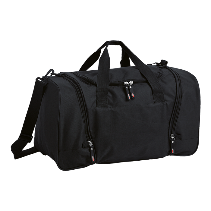 IND204 - Medium Sports Bag