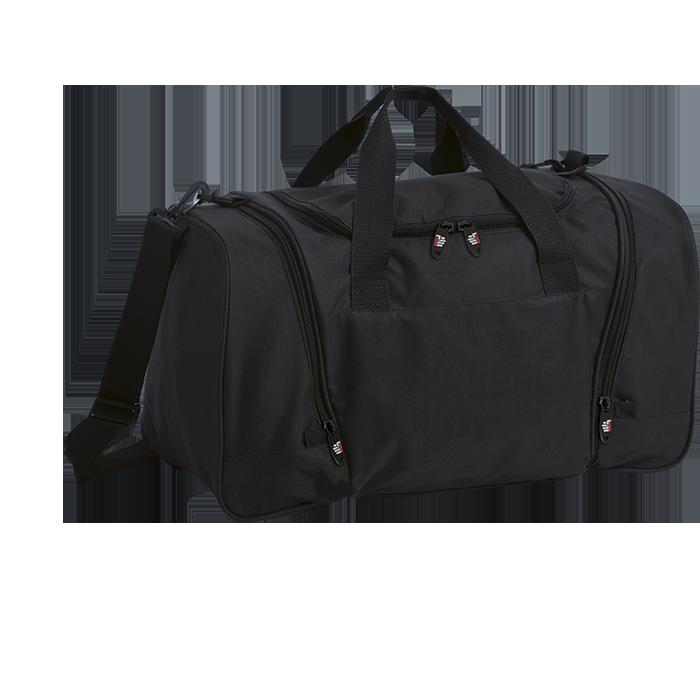 IND205 - Large Sports Bag