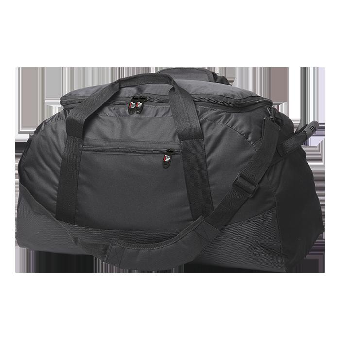 IND206 - Outdoor Duffel Bag