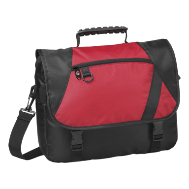 Charter Laptop Bag