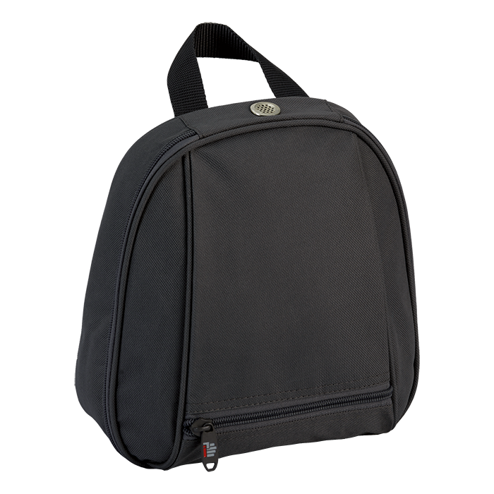 IND519 - Hanging Toiletry Bag
