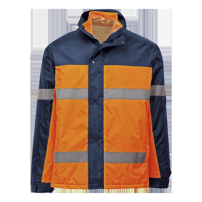 Contractor 3-In-1 Jacket (CON3-JAC)