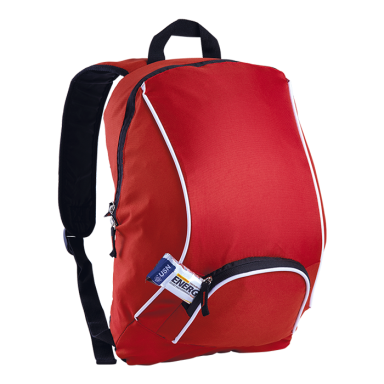 Ibiza Backpack
