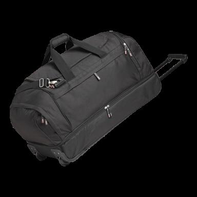 Siena Travel Bag