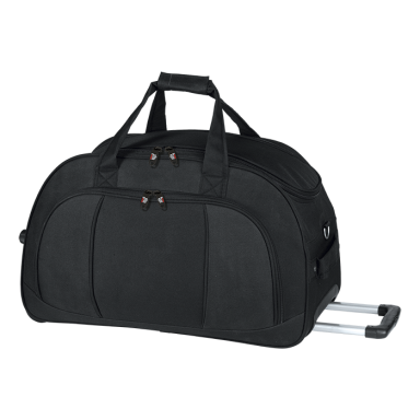 Rovigo Luggage Trolley Bag - Large
