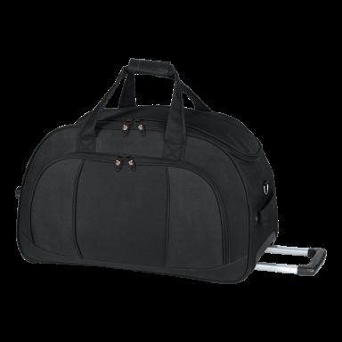 Rovigo Luggage Trolley Bag - Large