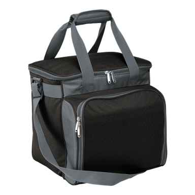 4 Person Picnic Cooler