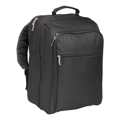 San Severo Picnic Backpack