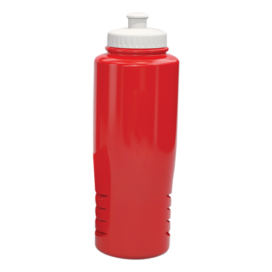 750ml Endurance Water Bottle