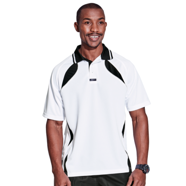 BRT Mens Reflect Golfer